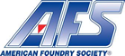 american foundry society